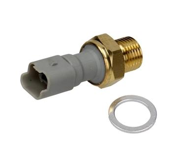 Snímač, tlak oleje MAXGEAR 21-0105