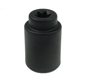 Pojistná matice startéru pro Bosch 0001231040