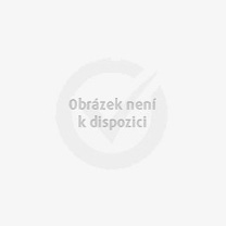 Expanzní ventil, klimatizace HELLA 8UW 351 239-691