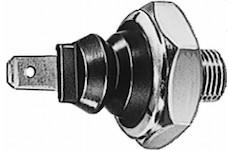 Olejový tlakový spínač HELLA 6ZL 003 259-171
