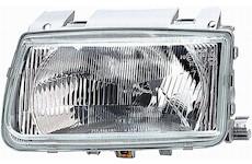 Hlavní světlomet HELLA 1AF 962 489-131
