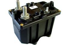 odpojovač baterie elektromagnetický SOR HELLA