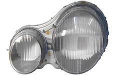 Rozptylové sklo reflektoru, hlavní světlomet HELLA 9AH 144 231-031