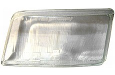 Rozptylové sklo reflektoru, hlavní světlomet HELLA 9ES 137 170-001
