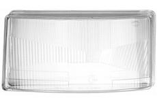 Rozptylové sklo reflektoru, hlavní světlomet HELLA 9ES 144 434-021