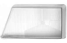 Rozptylové sklo reflektoru, hlavní světlomet HELLA 9ES 148 323-021