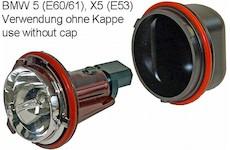 Reflektor HELLA 9DX 159 419-001