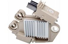 Regulátor generátoru HELLA 5DR 009 728-251