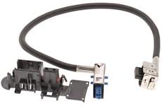 Adapter, elektrosada HELLA 8KB 200 539-001