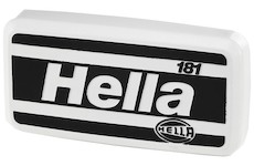 Kryt HELLA 8XS 123 764-001