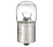 Zarovka, osvetleni prirucni schranky HELLA 8GA 002 071-121