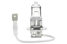 Zarovka, odbocovaci svetlomet HELLA 8GH 002 090-133