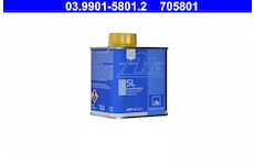 Brzdová kapalina ATE 03.9901-5801.2