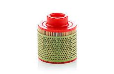 filtr vzduchu MANN C 1131/1