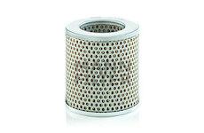filtr vzduchu MANN C 1132