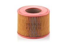 Vzduchový filtr MANN-FILTER C 22 212