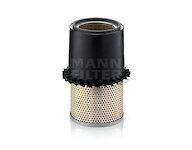 Vzduchový filtr MANN-FILTER C 22 337