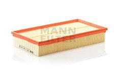 Vzduchový filtr MANN-FILTER C 34 175