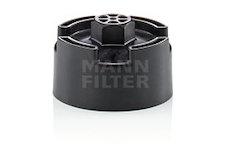 Klíč - olejový filtr MANN-FILTER LS 7
