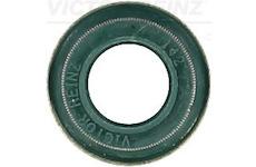 Tesnici krouzek, drik ventilu VICTOR REINZ 70-25837-00