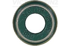 Tesnici krouzek, drik ventilu VICTOR REINZ 70-26058-00