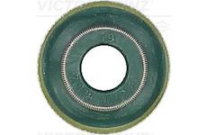 Tesnici krouzek, drik ventilu REINZ 70-26546-00