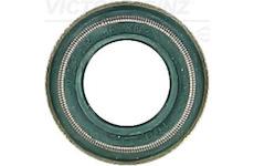 Tesnici krouzek, drik ventilu VICTOR REINZ 70-27214-00