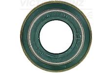 Tesnici krouzek, drik ventilu VICTOR REINZ 70-28424-10