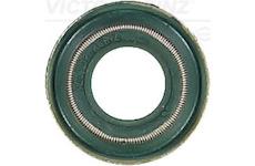 Tesnici krouzek, drik ventilu VICTOR REINZ 70-34914-00