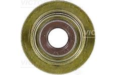Tesnici krouzek, drik ventilu REINZ 70-38539-00