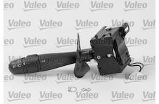 Spínač řízení VALEO 251571