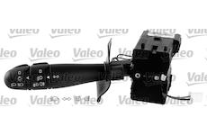 Spínač řízení VALEO 251596