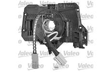Vinuta pruzina, airbag VALEO 251648