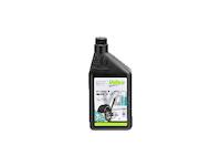 centralni hydraulicky olej VALEO 402410