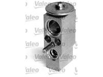 Expanzní ventil, klimatizace VALEO 508833
