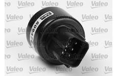 Tlakový vypínač, klimatizace VALEO 509476