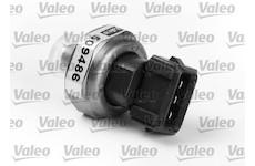 Tlakový vypínač, klimatizace VALEO 509486