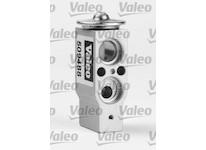 Expanzní ventil, klimatizace VALEO 509488