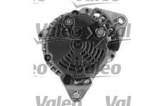 generátor VALEO 437649