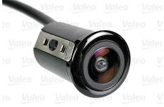 Zpetna kamera, parkovaci system VALEO 632161