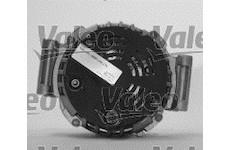 generátor VALEO 437534