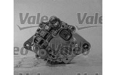 generátor VALEO 439384