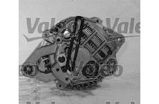 generátor VALEO 439343