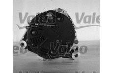 generátor VALEO 439245