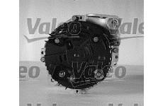 generátor VALEO 439167
