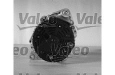 generátor VALEO 439251