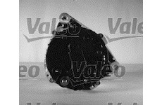 generátor VALEO 439198