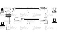 Sada kabelů pro zapalování VALEO 346010