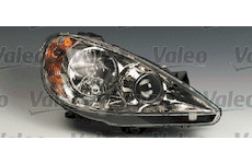 Hlavní světlomet VALEO 088425