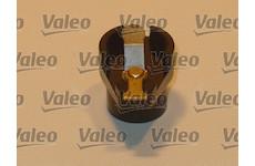 Rotor rozdělovače VALEO 344522